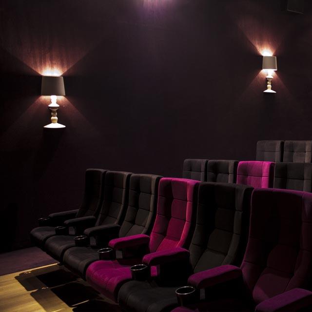quatro-cinema-frontpage