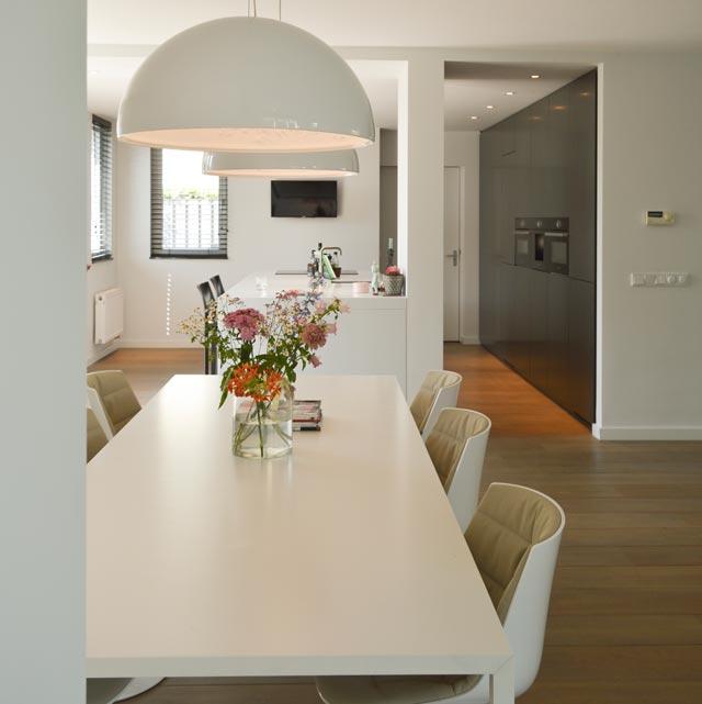petrajansen-Verbouwing-Valkenburg-keuken-eetkamer